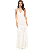 6 Shore Road by Pooja - Lace Someone Special Wedding Dress Cover-Up