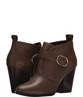 Cole Haan - Lily Bootie