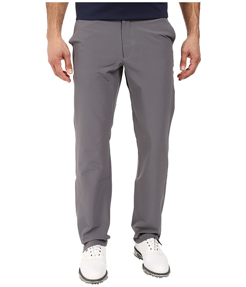 Under Armour Golf Match Play ColdGear® Infrared Pants