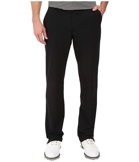 Under Armour Golf Match Play ColdGear® Infrared Pants