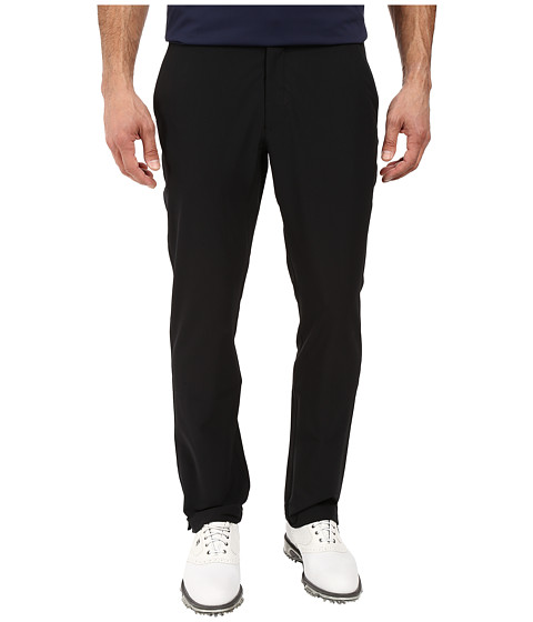 Under Armour Golf Match Play ColdGear® Infrared Tapered Pants
