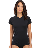 XCEL Wetsuits - Varsity S/S UV