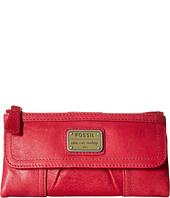 Fossil - Emory Clutch