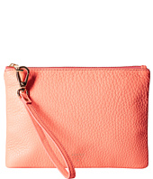 Fossil - Emory 29 Clutch