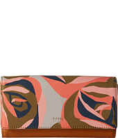 Fossil - Sydney Flap Clutch
