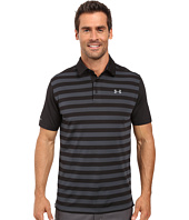 Under Armour Golf - Coldblack® Tempo Polo