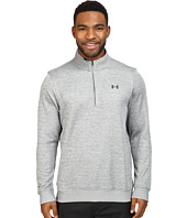 Under Armour Golf - UA Storm Sweaterfleece 1/4 Zip