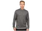 Under Armour Golf - UA Storm Sweaterfleece 1/4 Zip