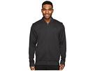 UA Storm Sweaterfleece Full Zip