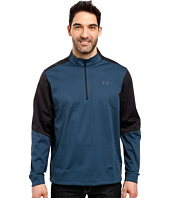 Under Armour Golf - Elements 1/2 Zip