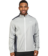 Under Armour Golf - Elements Full Zip Update