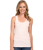 Dylan by True Grit - Soft Slub Tank Top