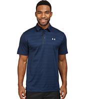 Under Armour Golf - Cool Switch Jacquard Polo