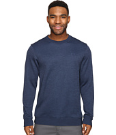 Under Armour Golf - UA Storm Sweaterfleece Crew