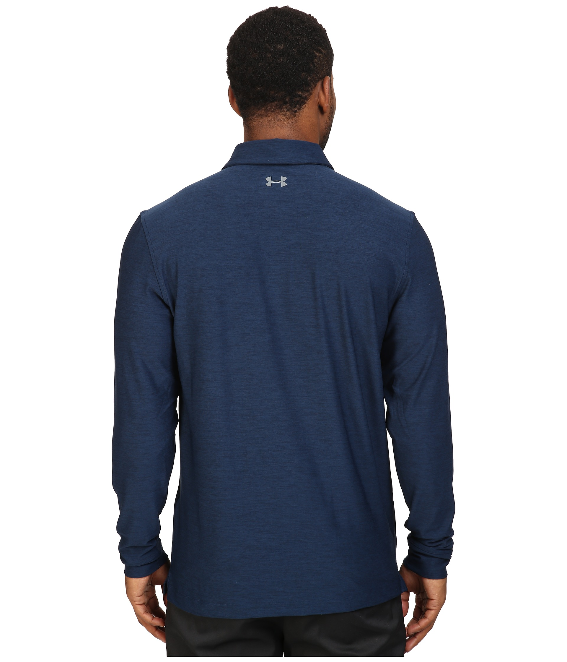 Under Armor Long Sleeve Polo Cheap Off53 The Largest Catalog