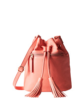 Fossil - Jules Mini Drawstring with Tassle
