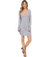 Lucy Love - Sweet Talker Tunic