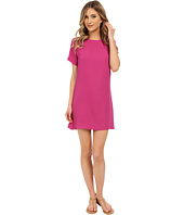 Lucy Love - Charlotte Shift Dress