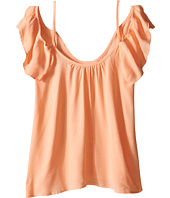 Lucy Love - Hollie Top