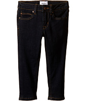 Hudson Kids - Jagger Straight Five-Pocket in Rinse/Low Octane (Toddler/Little Kids/Big Kids)