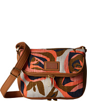 Fossil - Preston Small Flap