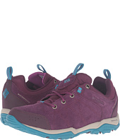 Columbia - Fire Venture Low Waterproof