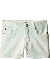 Hudson Kids - Bali Shorts in Mint (Toddler/Little Kids)