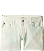 Hudson Kids - Bali Shorts in Mint (Big Kids)