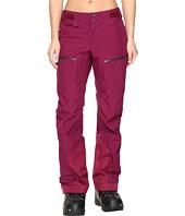 Marmot - Cheeky Pants