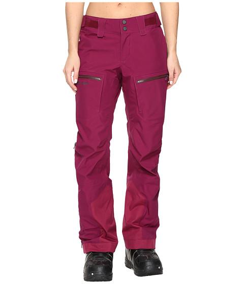 Marmot Cheeky Pants