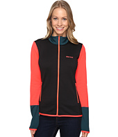 Marmot - Thirona Jacket