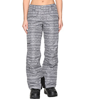 Marmot - Whimsey Pants