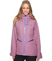 Marmot - Tessan Jacket