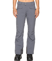 Marmot - Skyline Insulated Pant