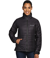 Marmot - East Peak Jacket