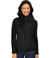 Marmot - Thermo Flare Jacket