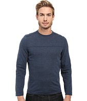 Royal Robbins - Pigment Terry Long Sleeve Crew