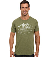 Royal Robbins - Original Drifter Tee