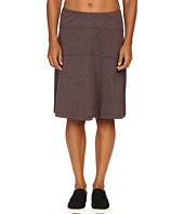 Royal Robbins - Metro Melangé Skirt