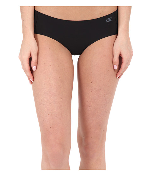Champion Absolute Brief - Black