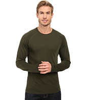 Royal Robbins - Go Everywhere® Long Sleeve Merino Crew