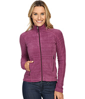 Marmot - Rocklin Full Zip Jacket