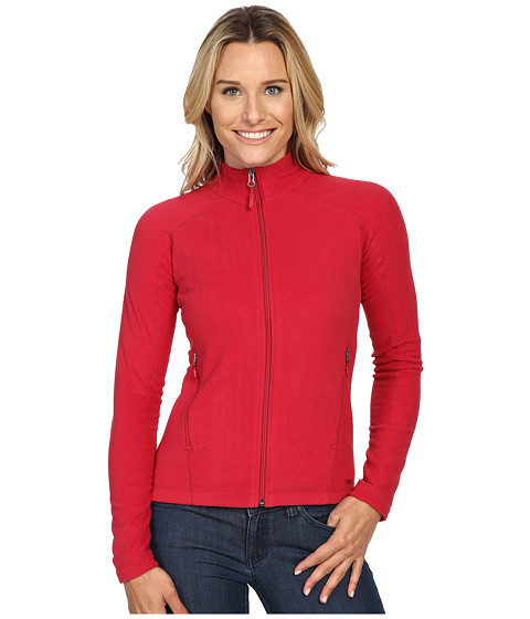 Marmot Rocklin Full Zip Jacket