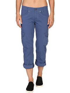 Innovative Kuhl Kanvus Jeans  Zapposcom Free Shipping BOTH Ways