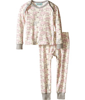 BedHead Kids - L/S Tee & Pant (Infant)