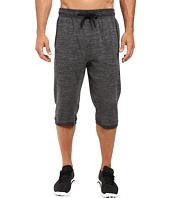 Under Armour - UA Baseline 1/2 Pants