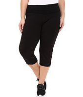 tasc Performance - Power Fitted Capris