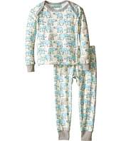 BedHead Kids - L/S Baby Tee & Pant (Infant)