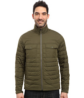 Royal Robbins - Batten Down Jacket