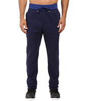 Under Armour - SC30 Essentials Pants